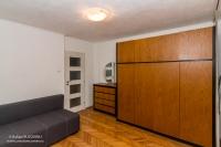 Apartament Pescarilor Constanta - 2 camere - 0011