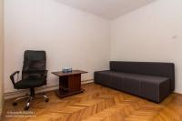 Apartament Pescarilor Constanta - 2 camere - 0013