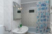 Apartament Pescarilor Constanta - 2 camere - 0014