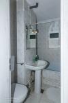 Apartament Pescarilor Constanta - 2 camere - 0016