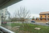 Apartament Pescarilor Constanta - 2 camere - 0017