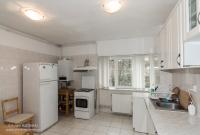 Apartament Pescarilor Constanta - 2 camere - 0018