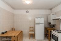 Apartament Pescarilor Constanta - 2 camere - 0019