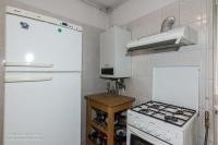 Apartament Pescarilor Constanta - 2 camere - 0021
