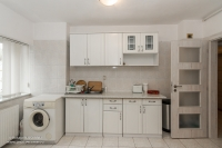 Apartament Pescarilor Constanta - 2 camere - 0022