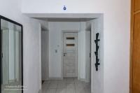 Apartament Pescarilor Constanta - 2 camere - 0023