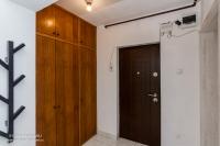 Apartament Pescarilor Constanta - 2 camere - 0024