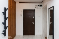 Apartament Pescarilor Constanta - 2 camere - 0025
