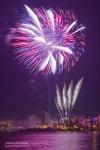 Artificii-Constanta-Revelion-2017-05
