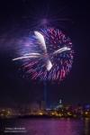Artificii-Constanta-Revelion-2017-06