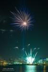 Artificii-Constanta-Revelion-2017-07