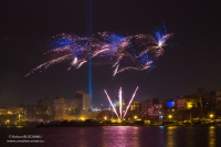 Artificii-Constanta-Revelion-2017-08