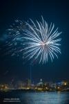 Artificii-Constanta-Revelion-2017-09