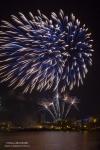 Artificii-Constanta-Revelion-2017-11