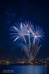 Artificii-Constanta-Revelion-2017-13