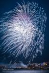 Artificii-Constanta-Revelion-2017-14