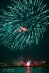 Artificii-Constanta-Revelion-2017-15