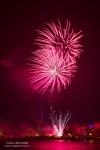 Artificii-Constanta-Revelion-2017-16