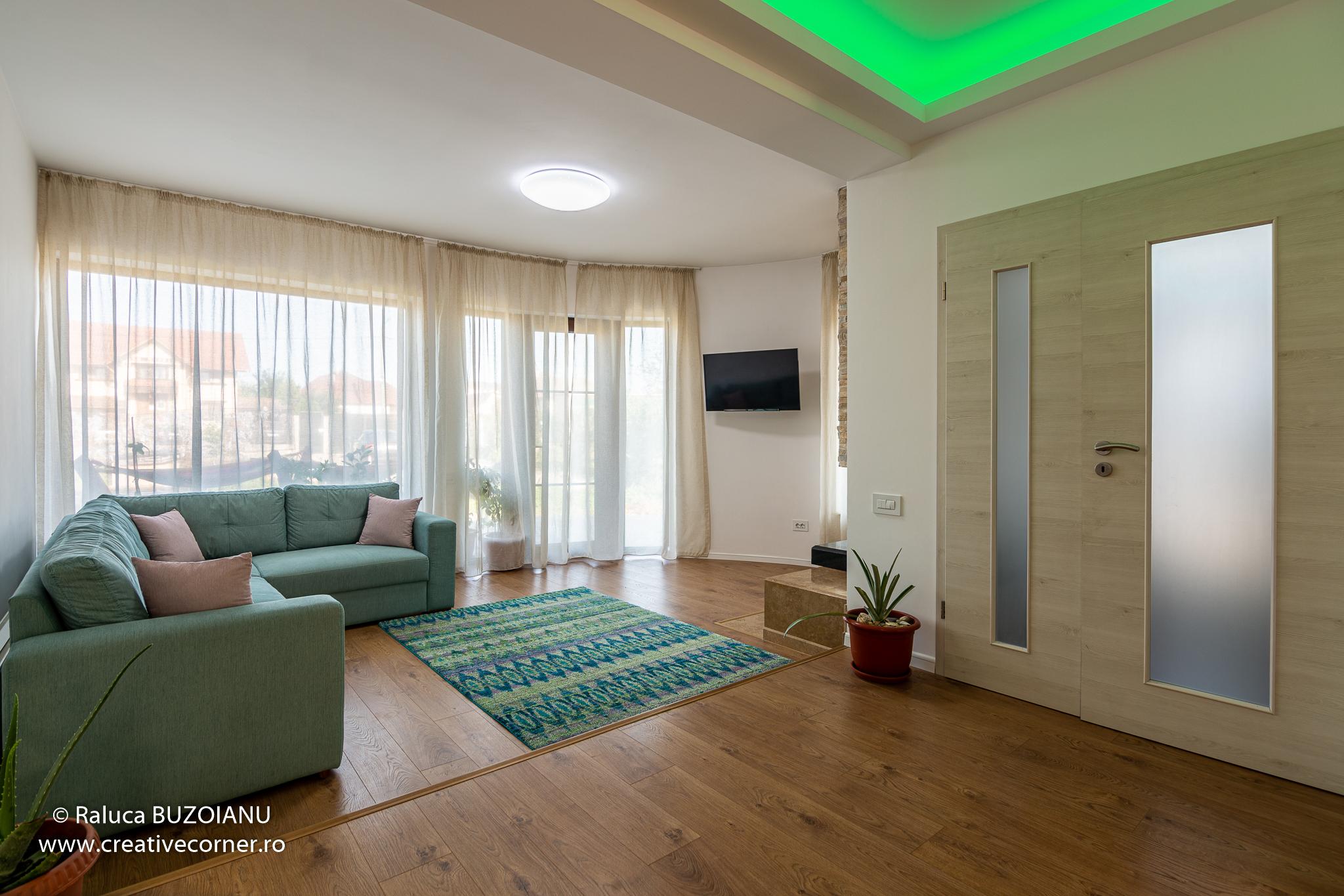 Casa-de-vanzare-Mihail-Kogalniceanu-Constanta-04