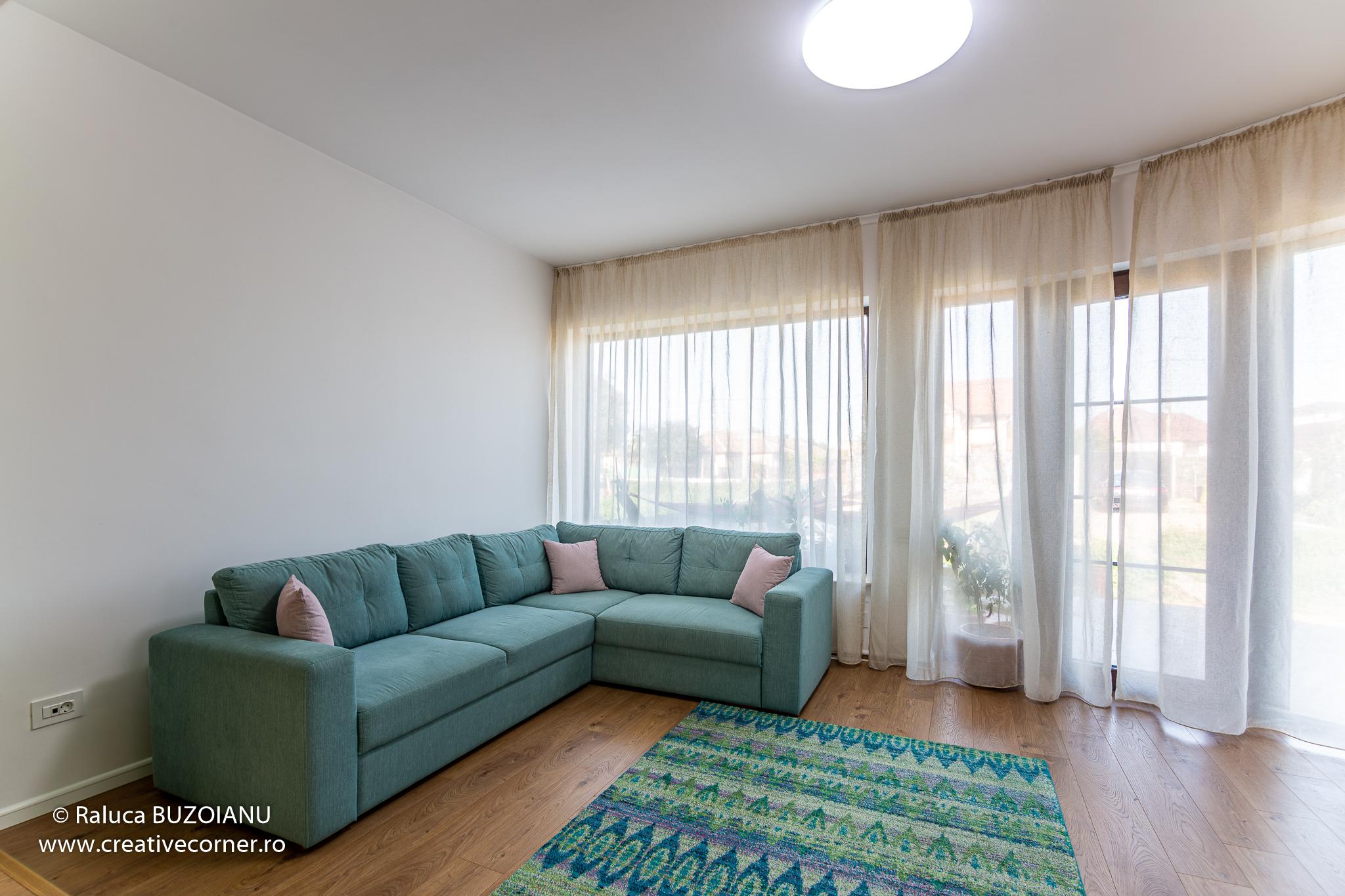Casa-de-vanzare-Mihail-Kogalniceanu-Constanta-05