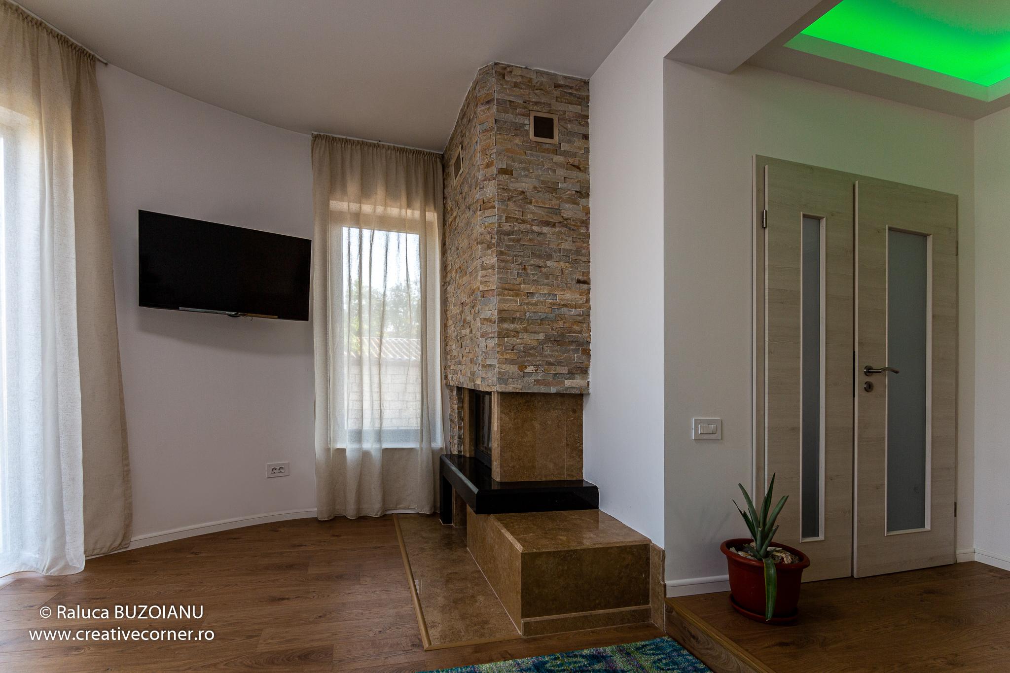 Casa-de-vanzare-Mihail-Kogalniceanu-Constanta-06
