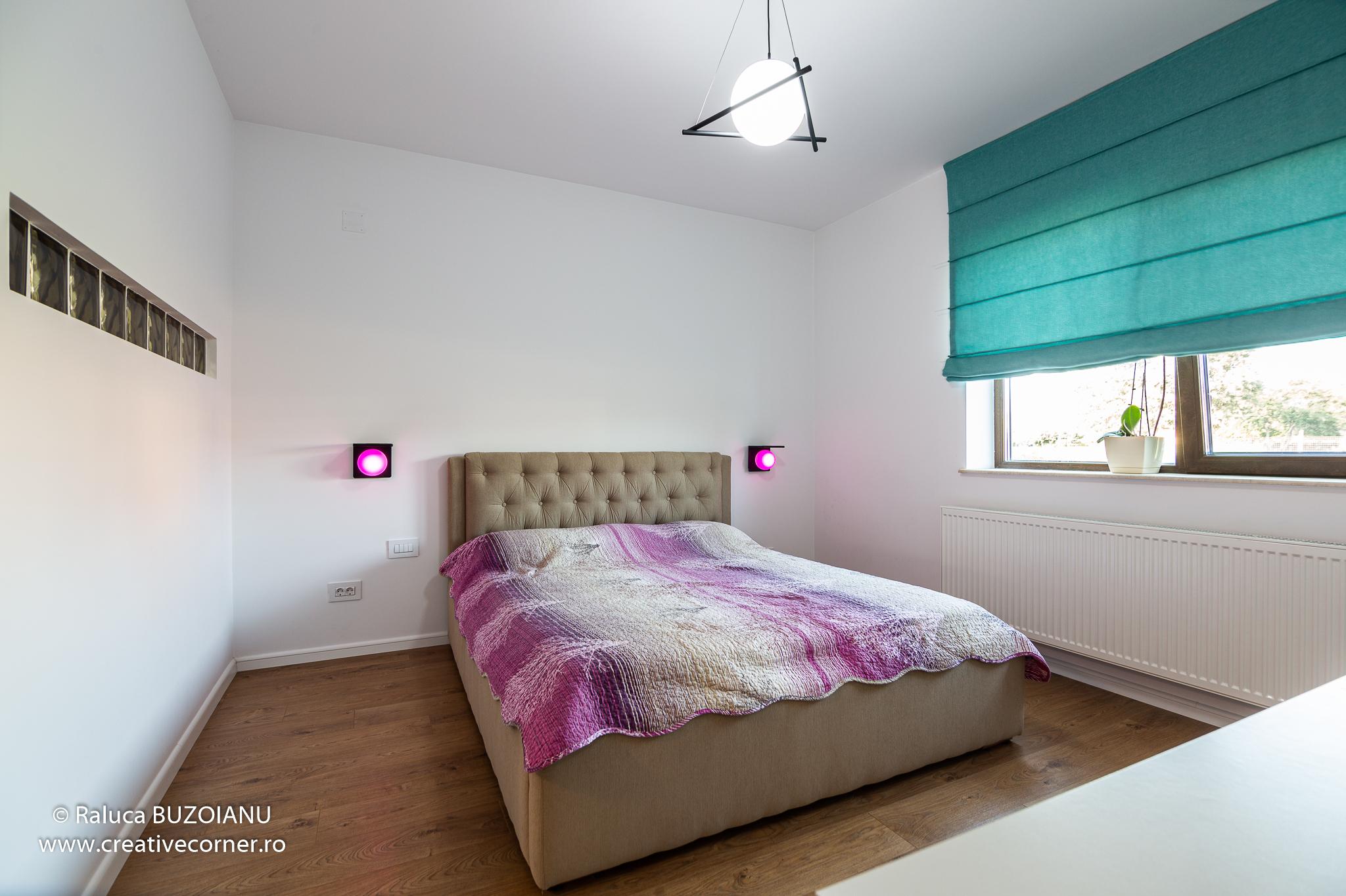 Casa-de-vanzare-Mihail-Kogalniceanu-Constanta-16