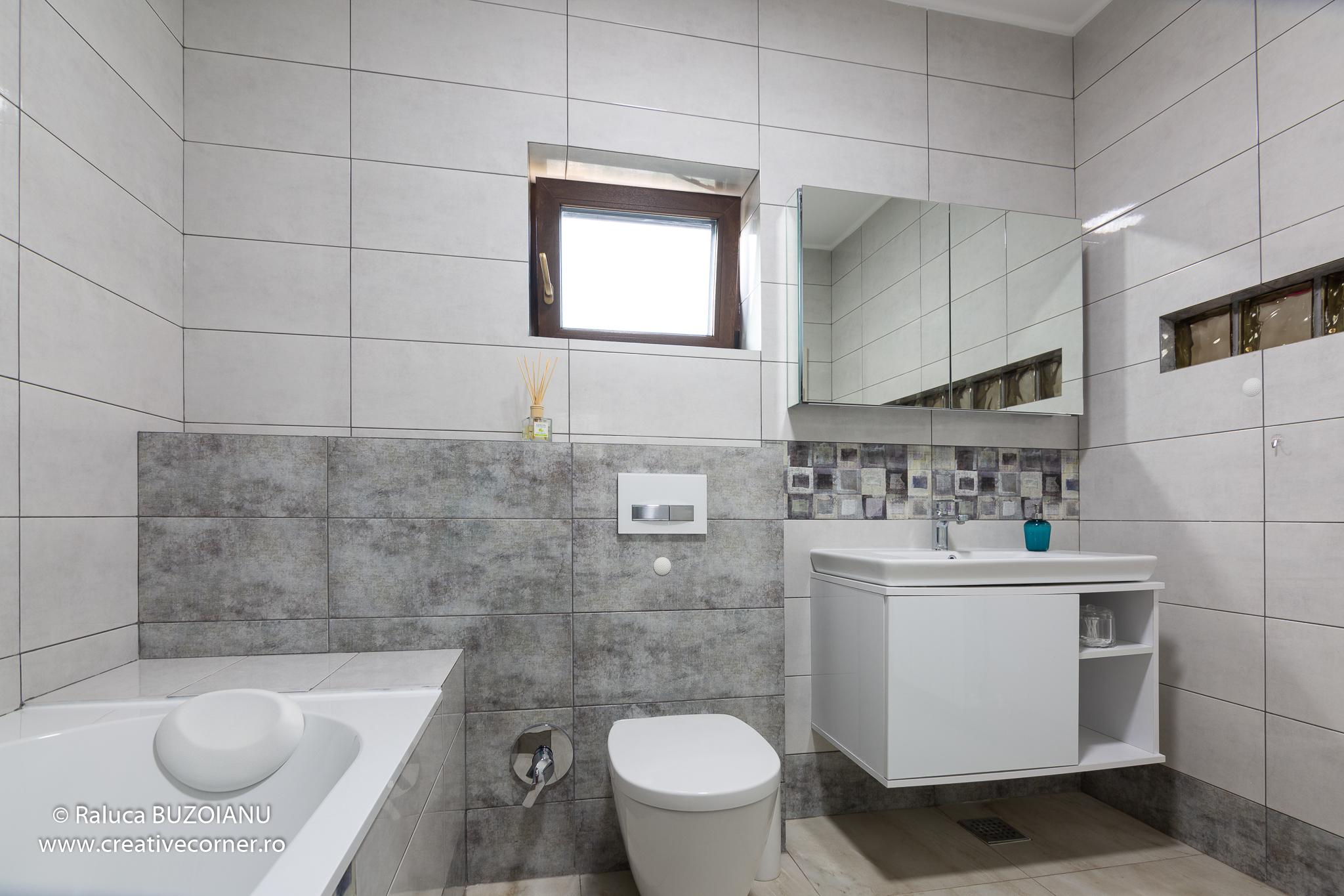 Casa-de-vanzare-Mihail-Kogalniceanu-Constanta-21