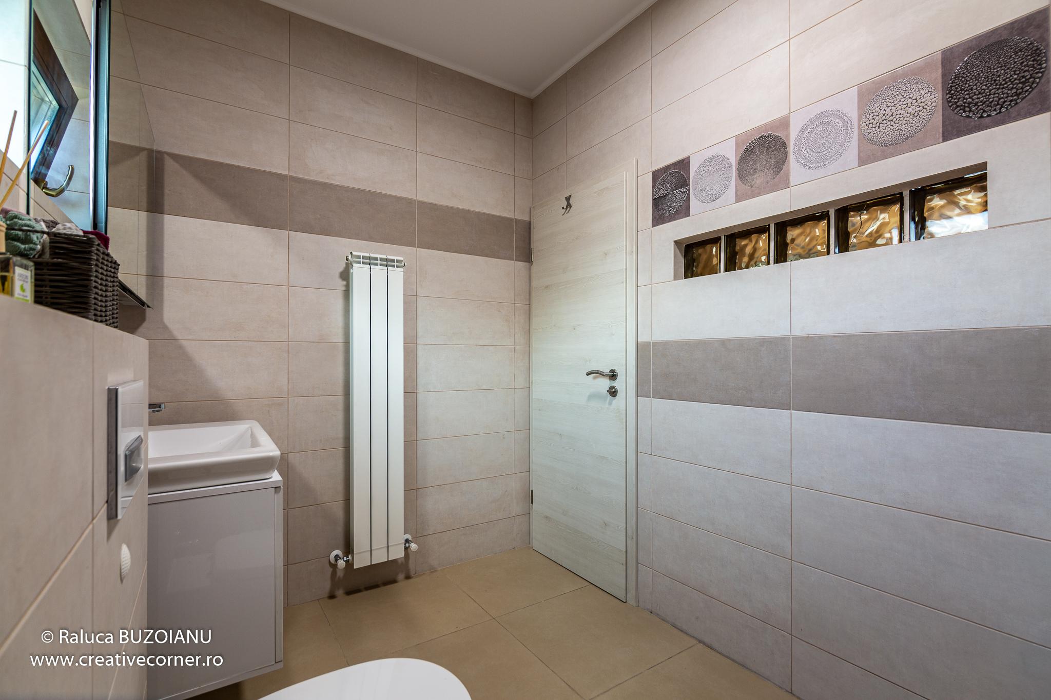 Casa-de-vanzare-Mihail-Kogalniceanu-Constanta-25