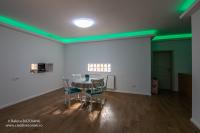 Casa-de-vanzare-Mihail-Kogalniceanu-Constanta-02