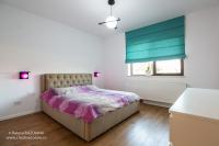 Casa-de-vanzare-Mihail-Kogalniceanu-Constanta-17