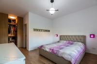 Casa-de-vanzare-Mihail-Kogalniceanu-Constanta-18