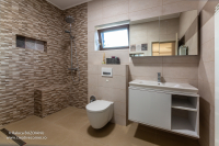 Casa-de-vanzare-Mihail-Kogalniceanu-Constanta-22