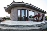 Casa-de-vanzare-Mihail-Kogalniceanu-Constanta-27