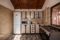 Casa Lucas Costinesti