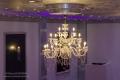 Diamond Ballroom - Restaurant Eforie Nord