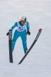 FIS World Cup Ladies | Rasnov 2017