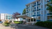 Hotel Azur-2018- 02