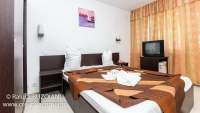 Hotel Azur-2018- 04