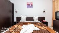 Hotel Azur-2018- 05