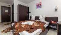 Hotel Azur-2018- 06