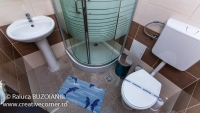 Hotel Azur-2018- 08