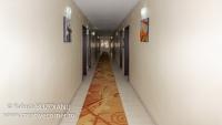 Hotel Azur-2018- 09
