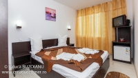 Hotel Azur-2018- 10
