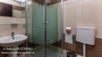 Hotel Azur-2018- 14