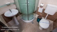 Hotel Azur-2018- 15