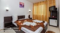 Hotel Azur-2018- 17
