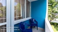 Hotel Azur-2018- 19