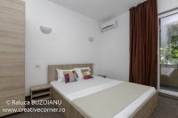 Hotel Confort - 03