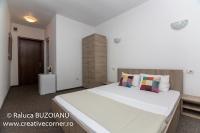 Hotel Confort - 04