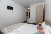 Hotel Confort - 06
